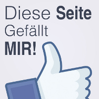 Empfehle 5-sms.com bei Facebook